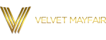 Velvet Mayfair